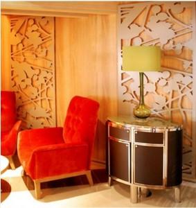 decoración paneles 3