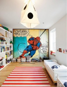 superdecoracion 6