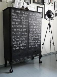 decora con mensajes 7