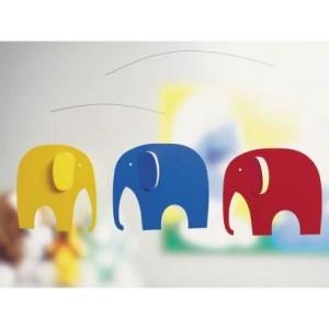 elefante decora 10