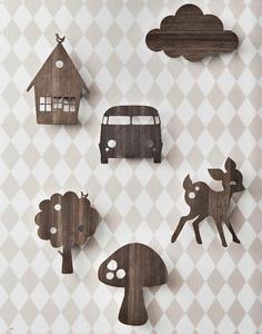 madera decora 10