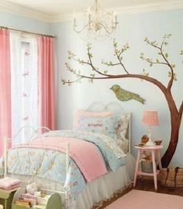 arboles decora