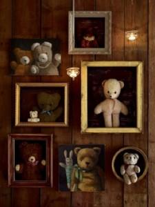 osos peluche decora 1