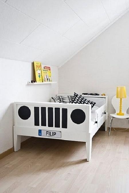 decorar con vinilo muebles 6