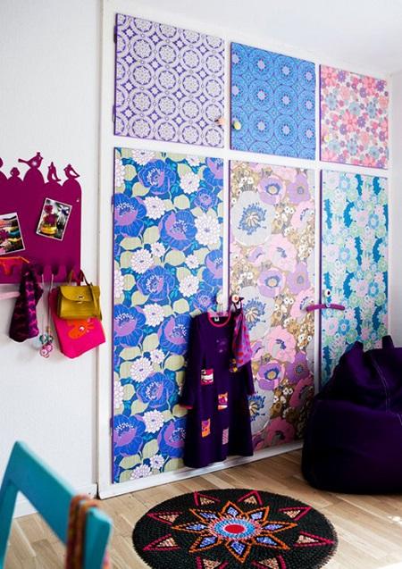 decorar vinilo muebles 8