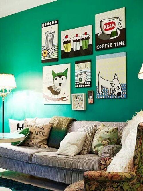 decora verde 3