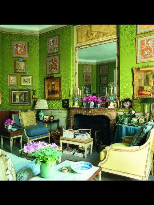 decora verde 4