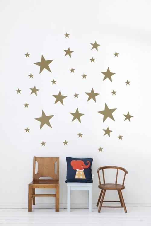 estrellas decor 3