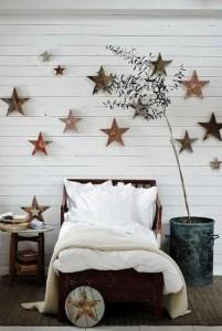 estrellas decor 7