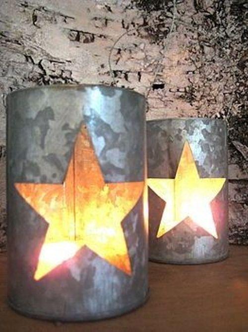 estrellas decor 8