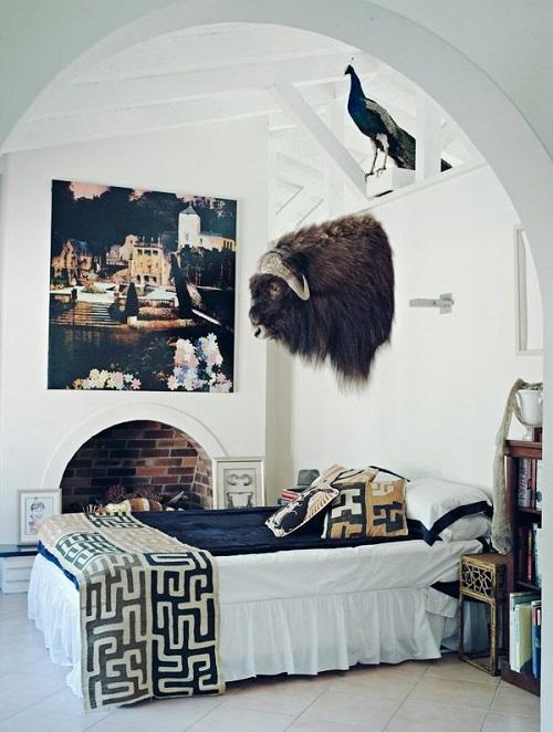 bisontes 1