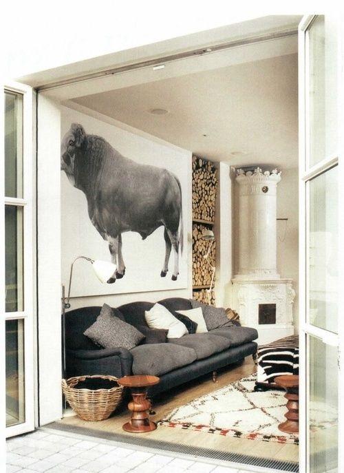 bisontes 2