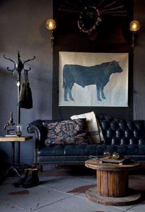 bisontes 4