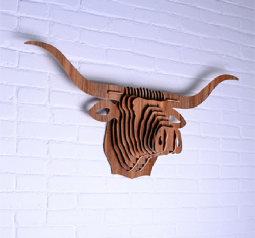 bisontes 6