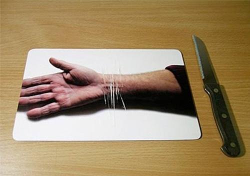 tabla de cortar decora 3