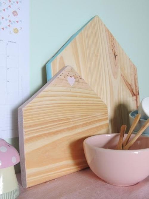 tabla de cortar decora 4