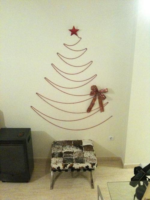 arbol navidad decora 2