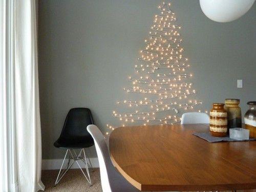 arbol navidad decora 3