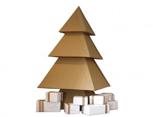 arbol navidad decora 4