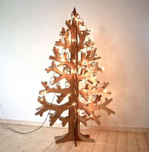 arbol navidad decora 6