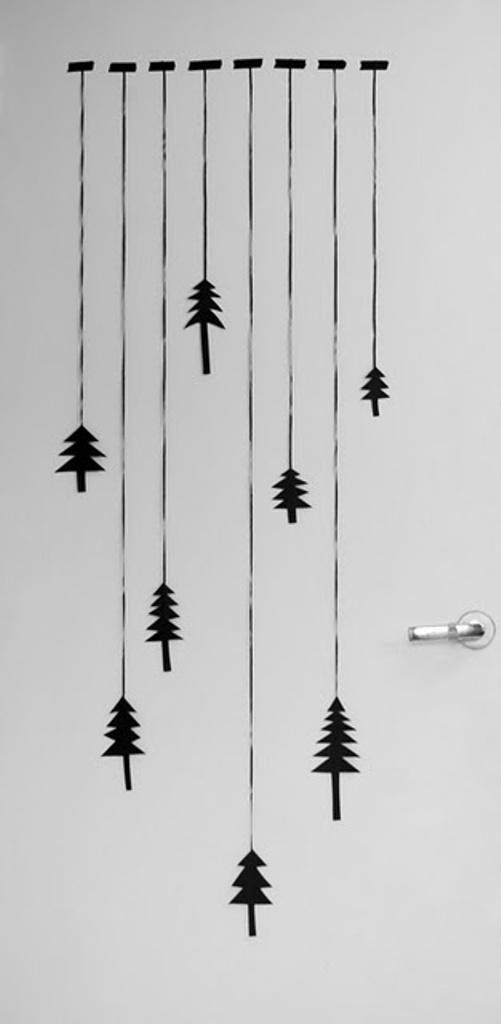 arbol navidad decora 9