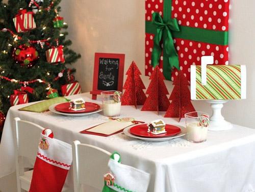deco navidad decora 1