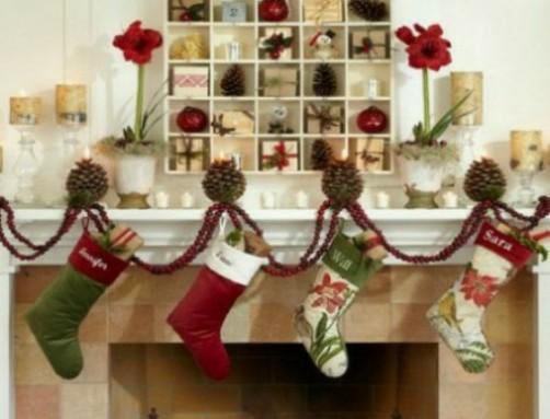 deco navidad decora 2