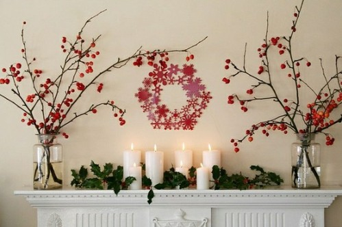 deco navidad decora 3