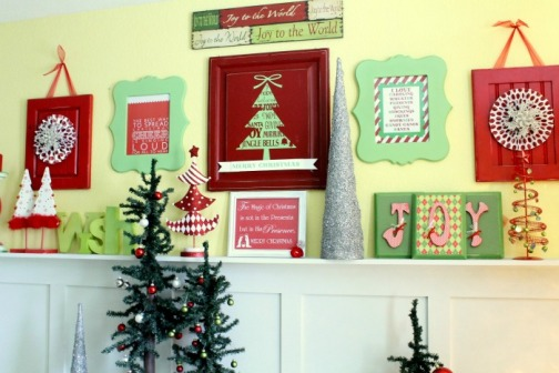 deco navidad decora 4