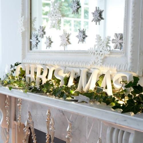 deco navidad decora 5