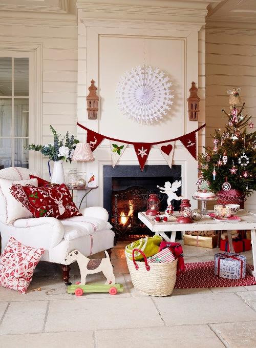 deco navidad decora 6