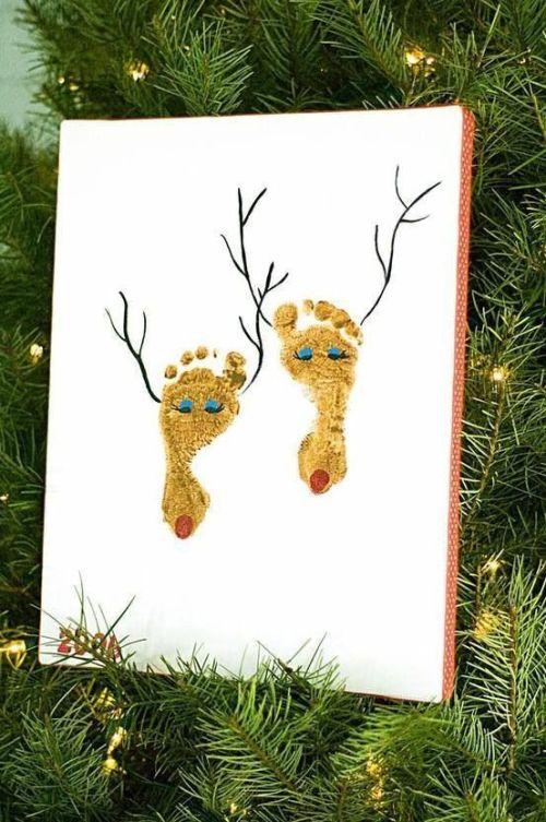 deco navidad decora 7