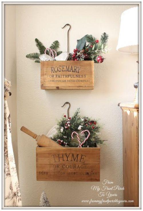 deco navidad decora 8