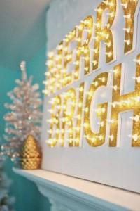 deco navidad decora 9