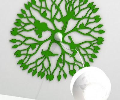 decorar otros decora 2