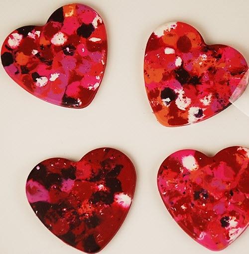 enamorados decora 5