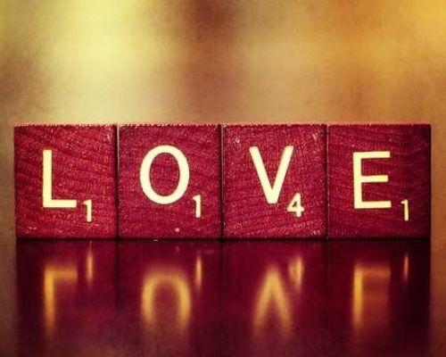 enamorados decora 6
