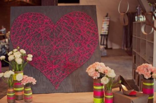 enamorados decora 7